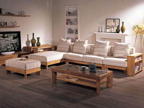 如何挑选好家具?